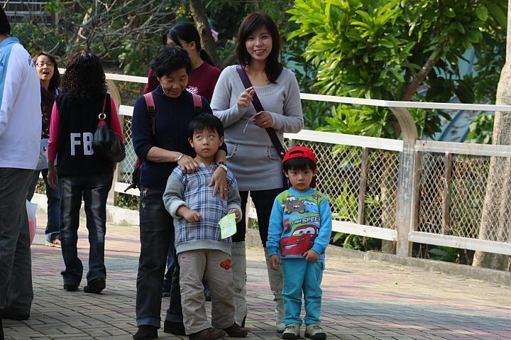 2010壽山動物園0022
