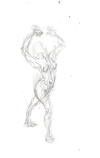 DrawingWeek_Day4_16