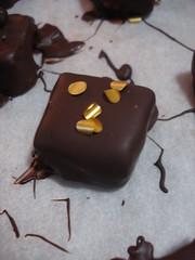 çikolata kursu 093