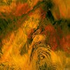 Séisme (Denis Collette...!!!) Tags: wild canada reflection reflections river photo haiti earthquake quebec photos rivière safari reflet québec rivers walden impressions collette reflets photosafari impression impressionist denis redcross sauvages thoreau sauvage séisme impressionists rivières portneuf wildrivers croixrouge wildriver impressionistes impressionniste seism tremblementdeterre deniscollette pontrouge rivièresauvage concordians world100f thesuperbmasterpiece rivièressauvages photossafari amazingeyecatcher visionqualitygroup visionquality100 haitiearthquake hypothical