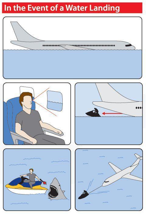 airplane_warnings_1