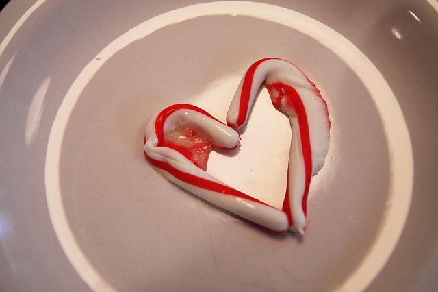 heartsOOPS
