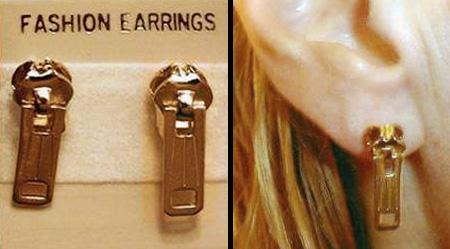 05_earring01