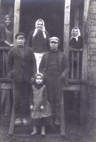 Digaini 1927