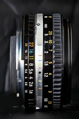 IMG_3085-2 nikon ais 50mm f1.8