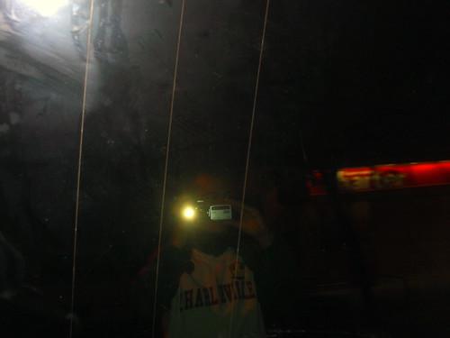 SABADO 16 ENERO CUMPLE SKINNY