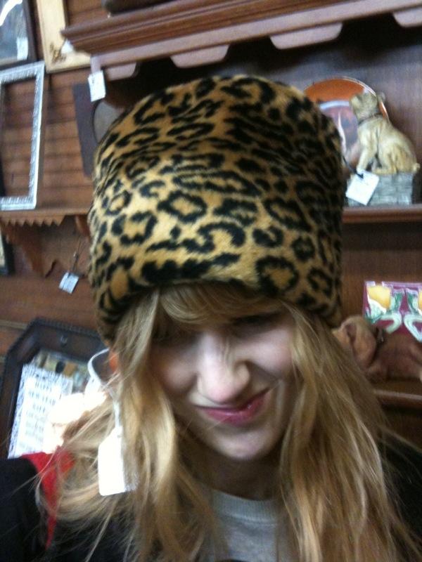 s-hat