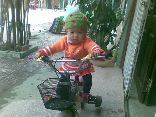 đan đồ cho Baby (huongman) 4284328504_45b8d5624c