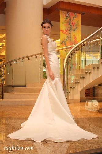Bridal Fair (17)