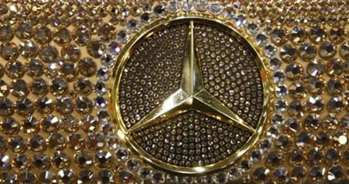 01_Swarovski-Mercedes-Benz4