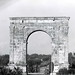 1962 Arco de Bara