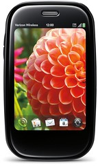 Palm-Pre Plus_Front-H4-Web.jpg (JPEG Image, 1769x2700 pixels) - Scaled (50%)