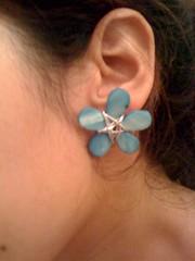 zarcillos (creativa203) Tags: anillos collares bisuteria puleras