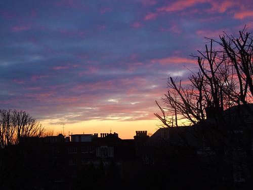 sunsetsat24thjan