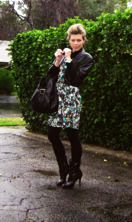 cropped-leather-florals-boots-3-dk