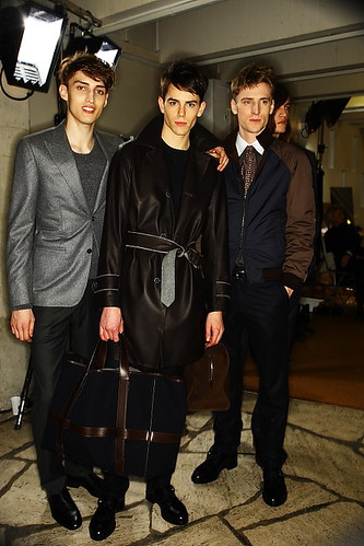 Jeremy Young3128_FW10_Paris_Hermes BS(sonnyphotos)