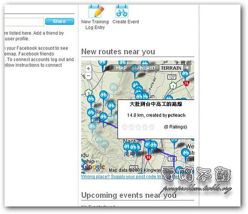 bikemap-27