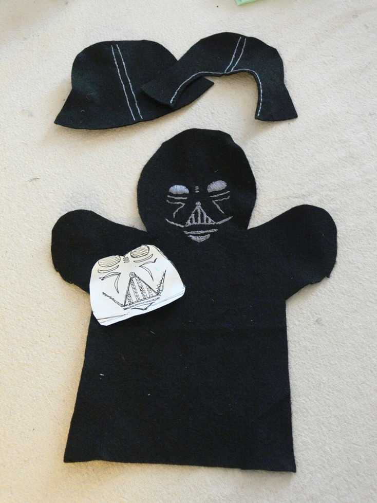 Jenny-Star-Wars-Puppets-04