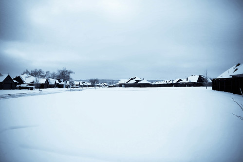 WinterDays-12