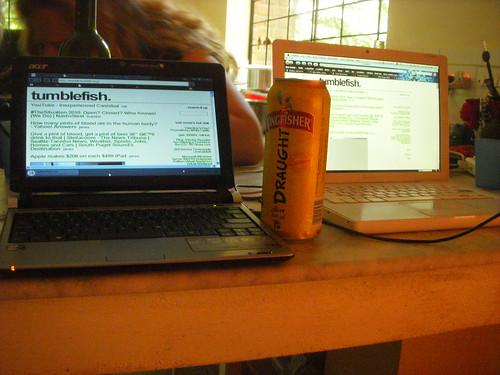 beer by jameswhitefanclub.