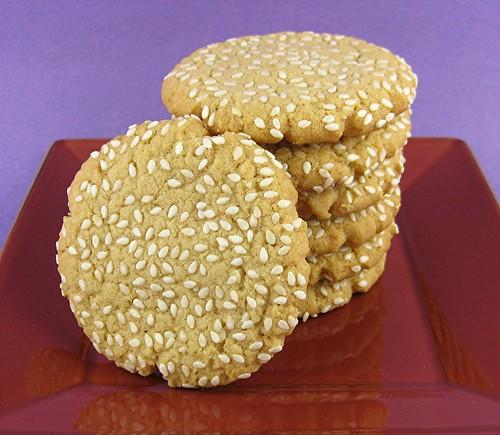 sesame_cookies1