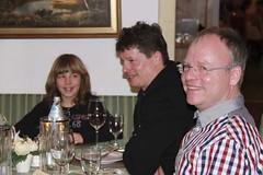 Italienischer Abend im Vierjahreszeiten (hotelvierjahreszeiten) Tags: austria hintertux vierjahreszeiten