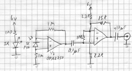 opticalmic-schematic