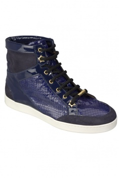 jimmy-choo-launch-sneakers_b