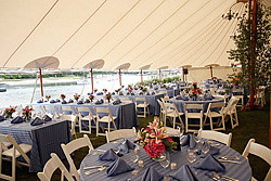 breakwater-outdoor-wedding