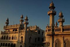 2 Jama Masjid