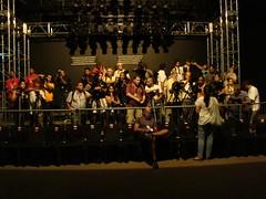Rio Fashion Week - Outono/Inverno 2010 (Allan Melo) Tags: rio riodejaneiro backstage cenrio 2010 iluminao passarela fashionrio cenografia outonoinverno piermau piermaua