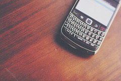(Desperate.) Tags: bbm blackberrymessenger blackberrybold9700
