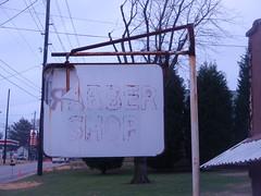 _arber shop