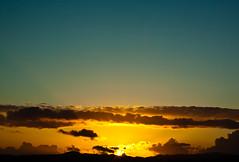 Norcal sunset (cah_1) Tags: longexposure walnutcreek canonef50mmf14usm ndfilter neutraldensityfilter californiasunset adobelightroom canoneos50d limeridgeopenspace boundaryoaks