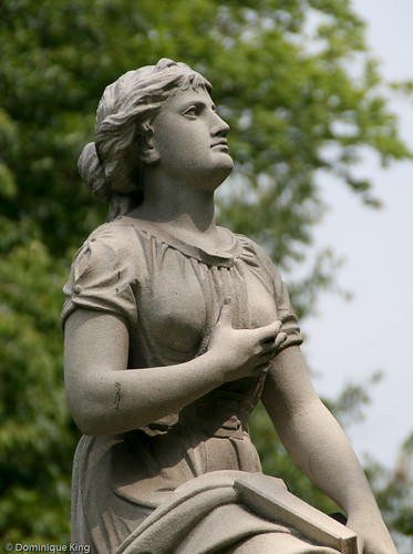 Lakeview Cemetery Cleveland-4