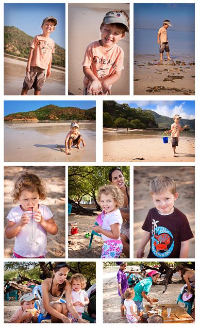 beachcollageblog