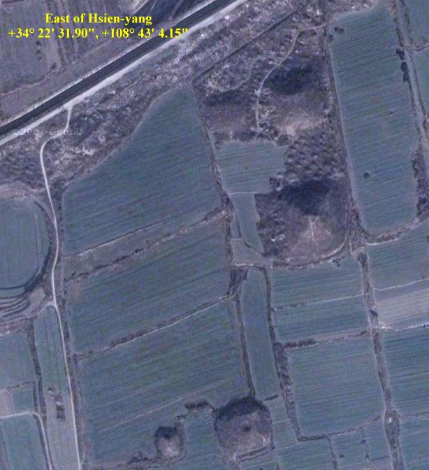 China_Pyramid_Hsien_Yang_East_1