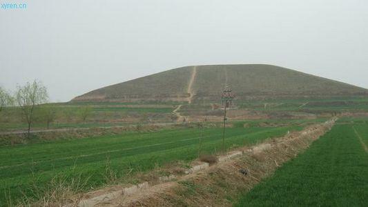 China_Pyramid_Yalip_1299019