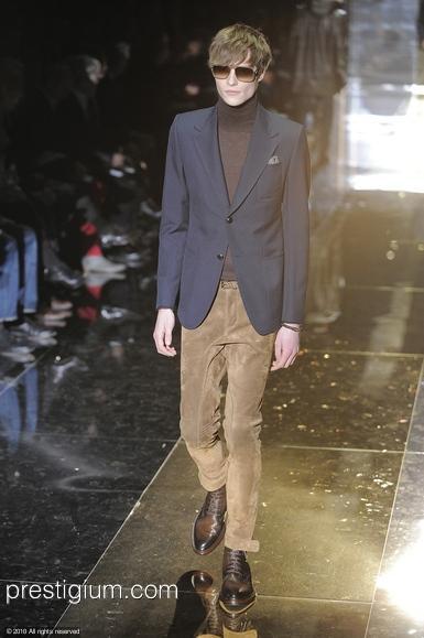 Matthew Hitt3134_FW10_Milan_Gucci(prestigium com)