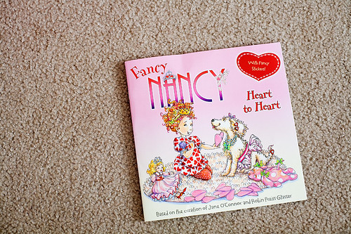 020610 Fancy Nancy