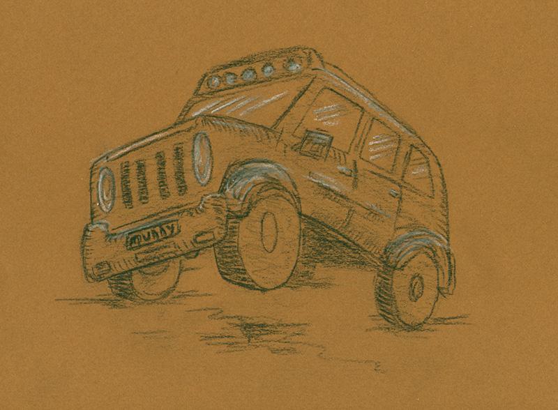 Muddy_800