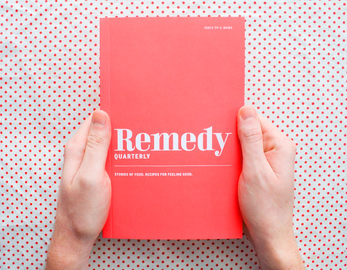 remedy_hands