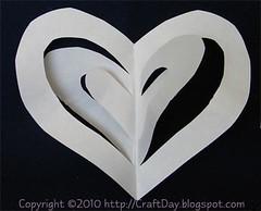 2010_01_3d_heart_09