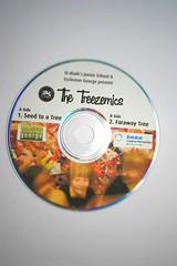 The Treezemics