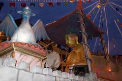 DSC_7271.jpg (Monica Palermo) Tags: carnival italy mask carnevale viterbo carri 2010 maschere ronciglione 14febbraio monicapalermo carnevaledironciglione