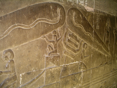 dendera_light