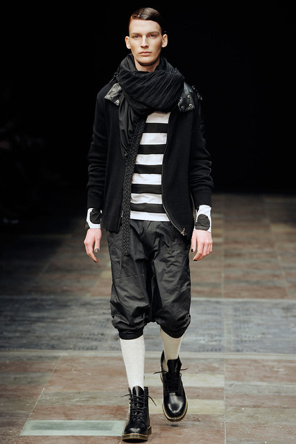 Daniel Bitsch-During3023_FW10_Copenhagen_David Anderson