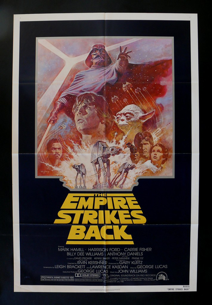 empirestrikesback_poster2