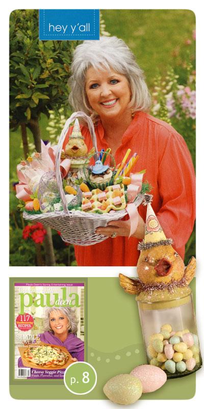 Paula-Deen-Spring