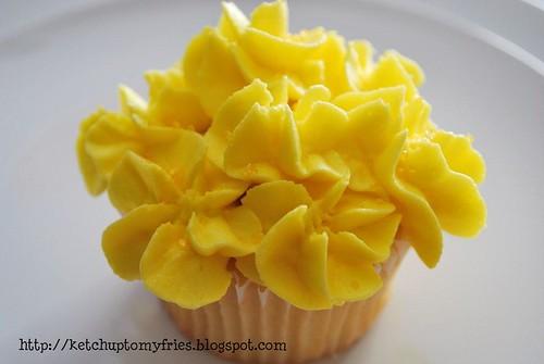 cupcake 101 5